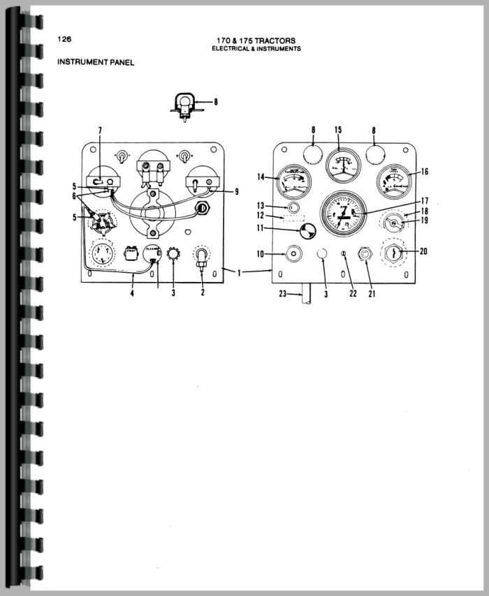 9n ford tractor wiring diagram likewise 8n ford tractor diagrams