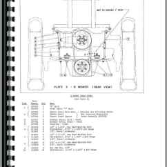 Meyer Snow Plow Wiring Diagram E60 Ba Xr6 Icc E 60 Diagram, Meyer, Get Free Image About