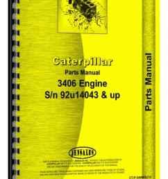 caterpillar 3406 engine parts manual rh agkits com caterpillar 3406b fuel pump diagram caterpillar 3406b fuel pump diagram [ 897 x 1280 Pixel ]