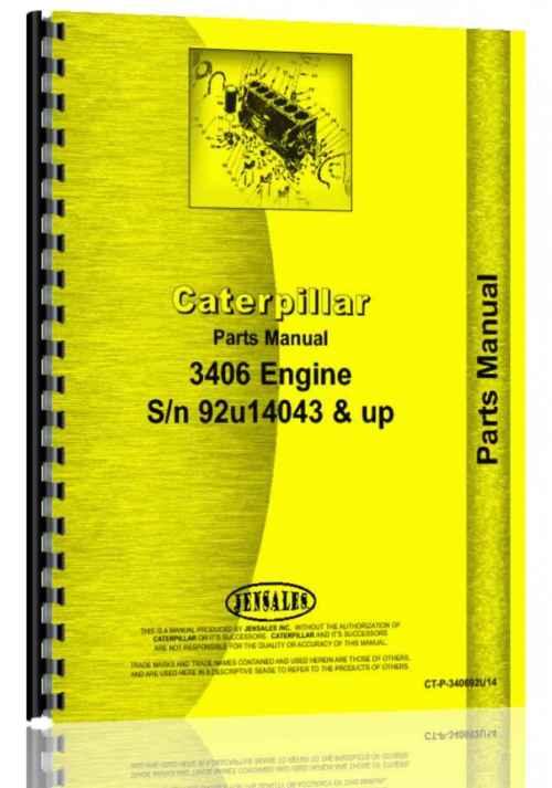 small resolution of caterpillar 3406 engine parts manual rh agkits com caterpillar 3406b fuel pump diagram caterpillar 3406b fuel pump diagram