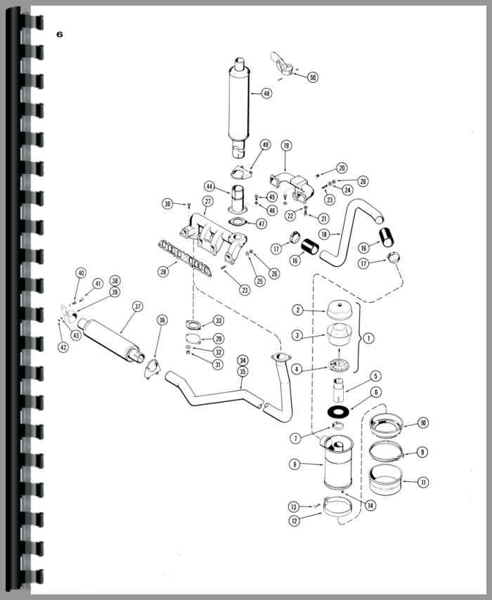 John Deere La135 Wiring Diagram Z425 John Deere Wiring