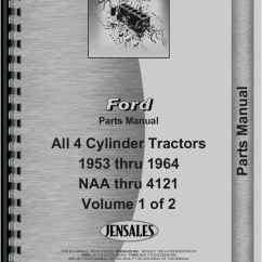 1964 Ford 4000 Tractor Wiring Diagram 2006 Dodge Caravan Trailer For Harness Diagrams Image 661 Data Schemarh415schuhtechnikmuchde