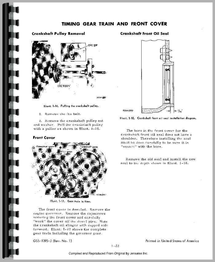 ih 986 wiring diagram: international 454 wiring diagram