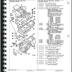 Farmall H Wiring Diagram 6 Volt Lennox Gcs16 656 Schematic - Fuse Box