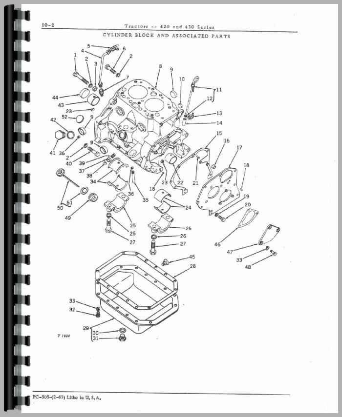 john deere 4310 wiring diagram - auto electrical wiring ... john deere 4310 wiring diagram #13
