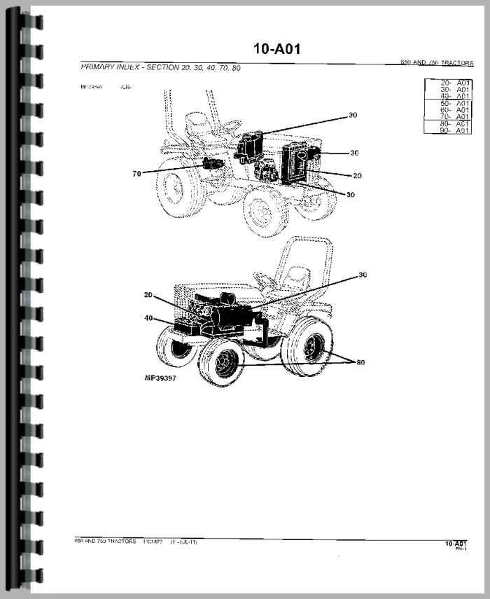 Fuse Box Diagram Additionally John Deere 750 Tractor Wiring Diagram