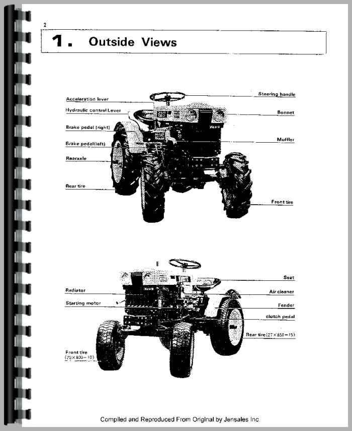 volkswagen citi golf engine diagram