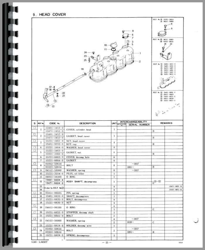 Kubota-L345-Tractor-Manual_94652_4__65437  Suburban Fuse Box Diagram on suburban window regulator diagram, 1999 suburban fuse diagram, suburban heater hose diagram, suburban brake line diagram, 2000 chevy suburban fuse diagram, 2005 chevy suburban fuse diagram, suburban transfer case diagram, 1999 suburban wiring diagram, suburban interior, 2001 suburban fuse diagram, suburban headlight assembly diagram,