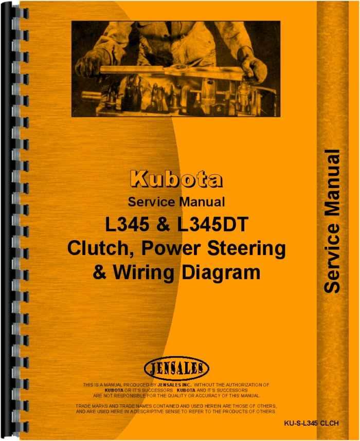 Kubota L2900 Wiring Diagram Wiring Diagrams forbiddendoctororg – L2050 Kubota Tractor Wiring Diagrams