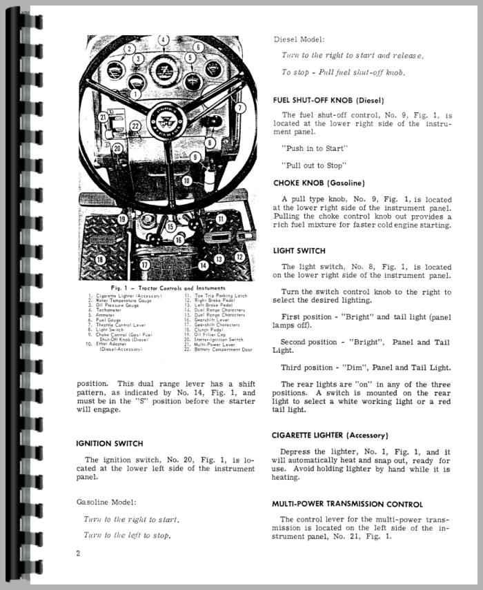 Massey 165 Parts Manual. massey ferguson 165 parts manual