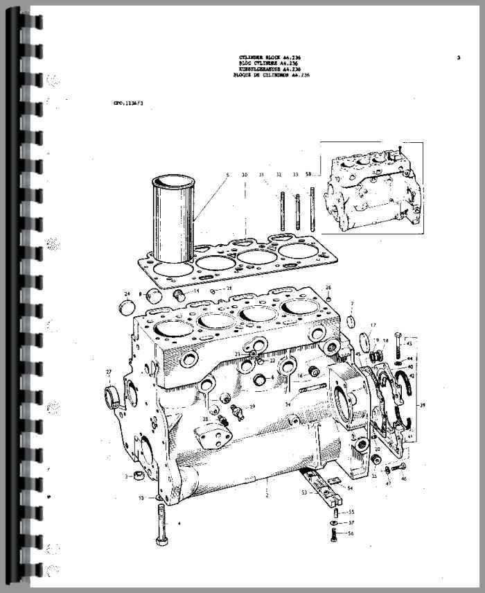 massey ferguson 175 parts diagram 2000 mitsubishi eclipse gt radio wiring tractor manual