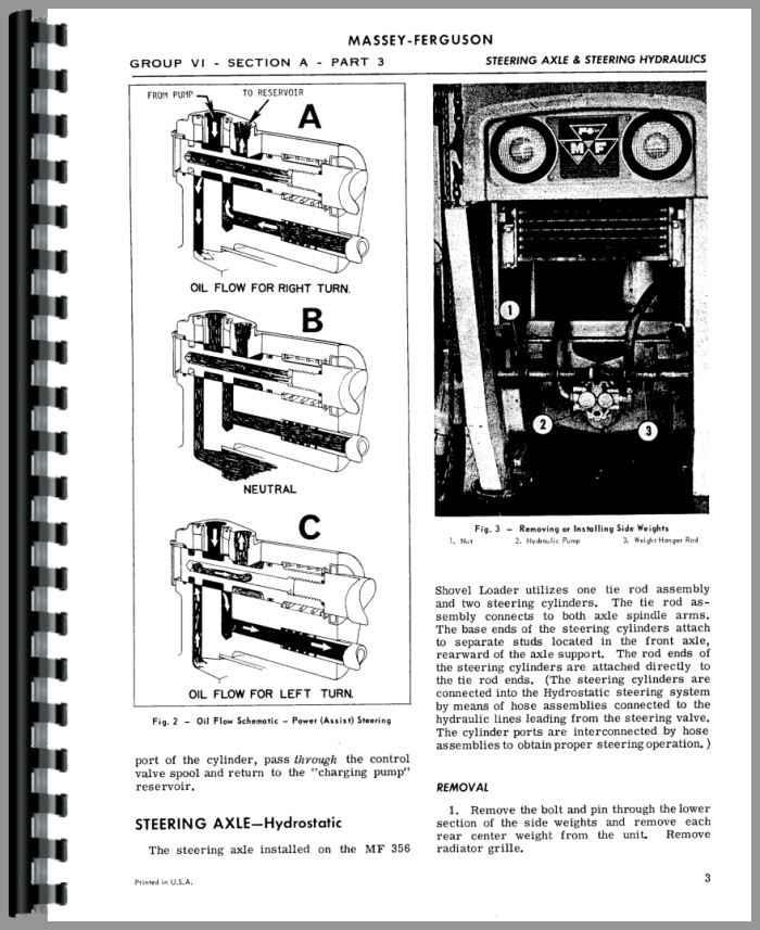 1965 Porsche 356c Wiring Diagram. Porsche. Auto Wiring Diagram