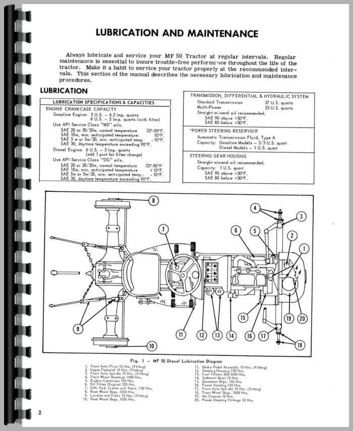 International 674 Engine Diagram, International, Get Free