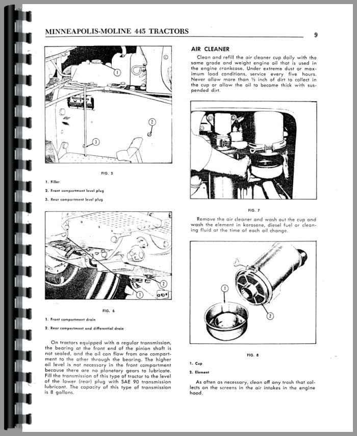 1998 Honda Cbr 900 Wiring Diagram. Honda. Auto Wiring Diagram