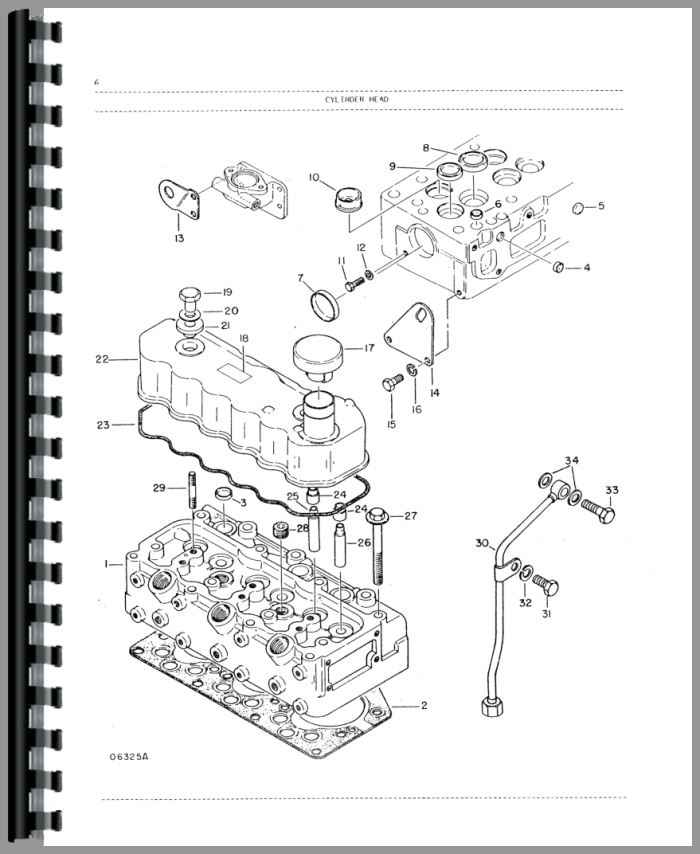 Western Joystick Wire Diagram, Western, Free Engine Image