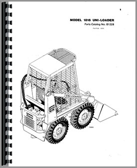 720 John Deere Electrical Diagram John Deere 3010 Battery