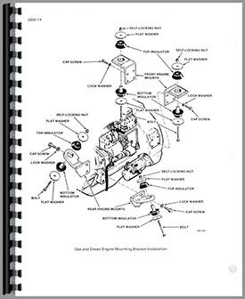 Engine Rebuild Machine Shop Equipment, Engine, Free Engine