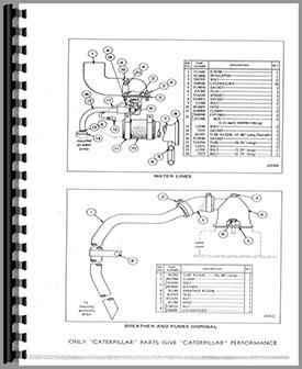 Kubota Rtv 900 Fuse Box, Kubota, Free Engine Image For