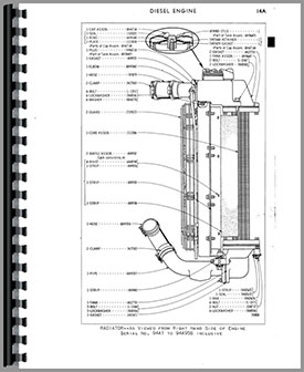 2003 Saab 9 3 Convertible Engine Diagram 2003 Saab 9-3