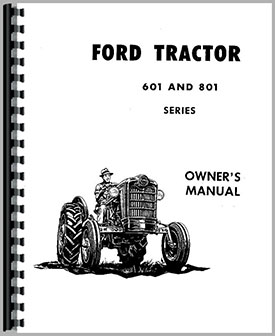 Ford Tractor Power Steering, Ford, Free Engine Image For