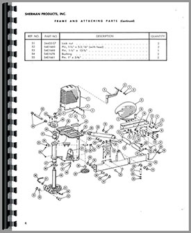 Flathead Engine Rebuilding Within Diagram Wiring And