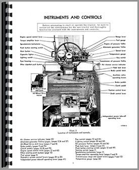 International Truck Steering Components, International