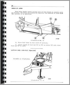 International 674 Wiring Diagram International Scout