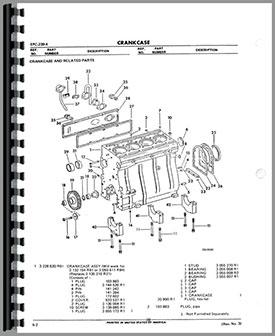 Engine Block Expansion Plugs, Engine, Free Engine Image