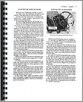 John Deere Engine Serial Number, John, Free Engine Image