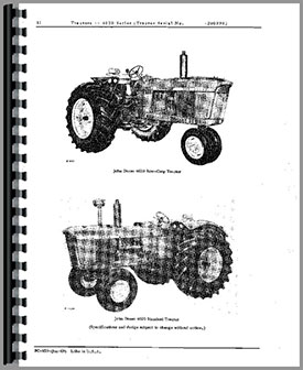 Mahindra Tractor Diagram, Mahindra, Free Engine Image For