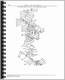 John Deere 314 Wiring Harness Diagram John Deere 314