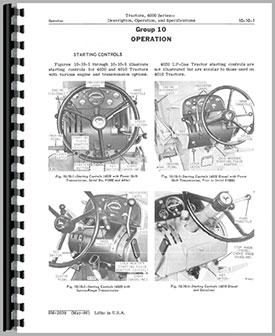 Type 6 Engine Equipment List, Type, Free Engine Image For