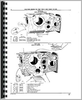 Blackweb Bluetooth Audio Receiver Manual
