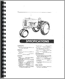John Deere Engine Oil Capacities, John, Free Engine Image