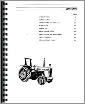 Truck Manual Transmission Shift Patterns, Truck, Free