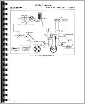 Engine Block Machine Shop Engine Oil Change Wiring Diagram