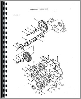 Massey Ferguson 250 Parts Diagram. Massey. Free Download