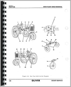 Ford 3000 Tractor Clutch Diagrams, Ford, Free Engine Image