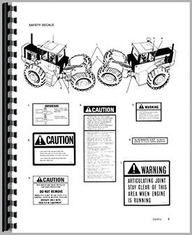 Truck Manual Transmission Shift Patterns, Truck, Free