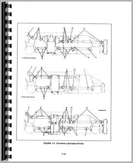 Hydraulic Valve Manufacturers Hydraulic Hose Manufacturers