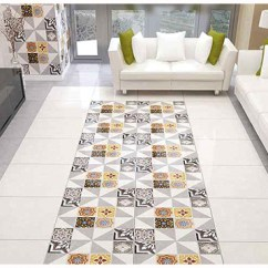 Vitrified Floor Tiles Design For Living Room Ideas Grey Carpet Agl Blog Tile Tips Home Decor More 5 Go The Traditional Way With Wooden Timber Mahagony Digital 600x1200mm