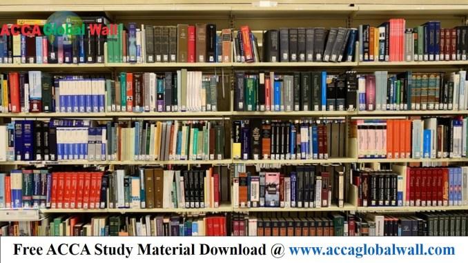 acca latest bpp exam tips