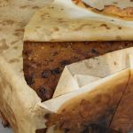 106 Years Old But Fresh Fruitcake Discovered in Antarctica