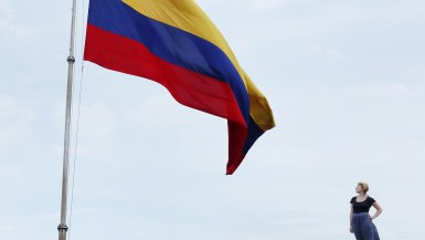 A trip to Colombia for only 350 USD? Here's how I did it.