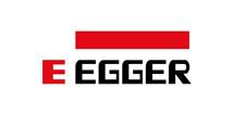 egger__