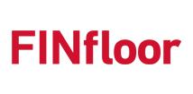 finfloor_
