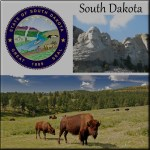 South-Dakota-montage-beveled