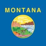 montana-printable-flag