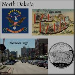 north-dakota-montage-beveled