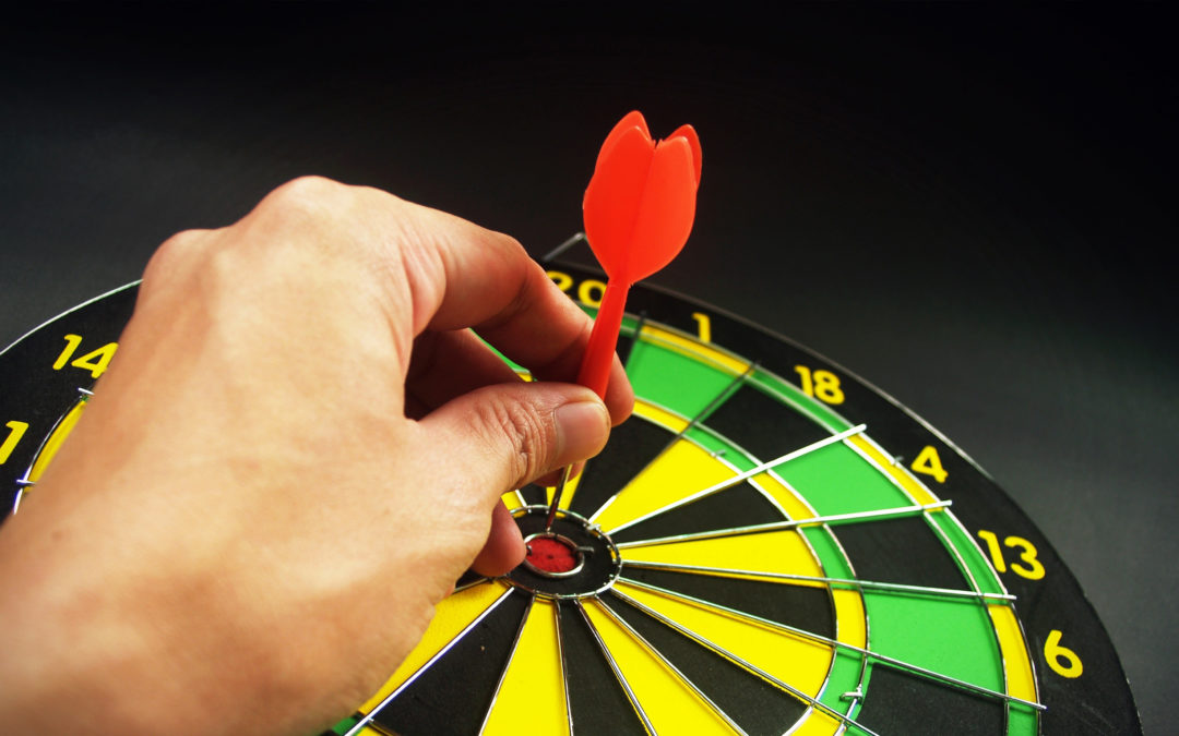 The Power — And IMPORTANCE — of RETARGETING